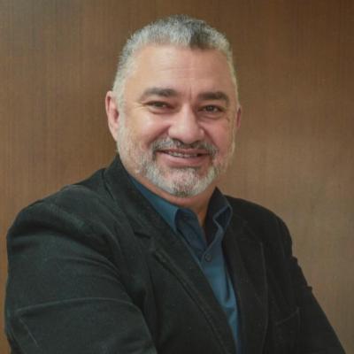 Mauro Rostirolla